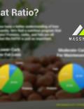 Massy-Arias-Fat-Loss-V26-Final-11
