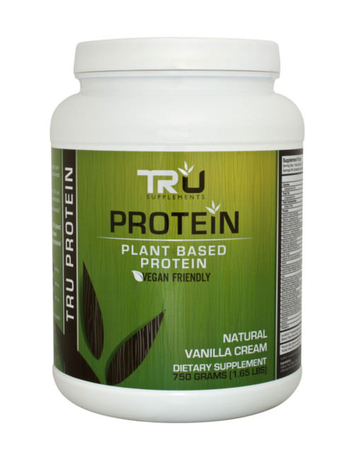 protein1 (1)