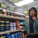 Health is Wealth: My Take on Supplements