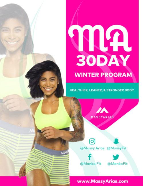 ma30day-winter-cover-1