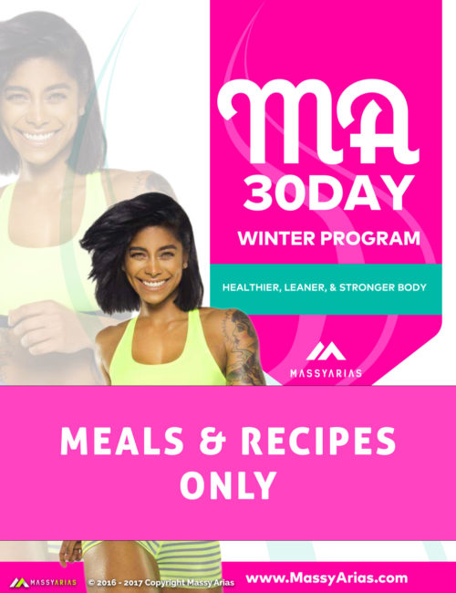 MA30DAY-Recipes-Only-Winter-2016-Meat-1