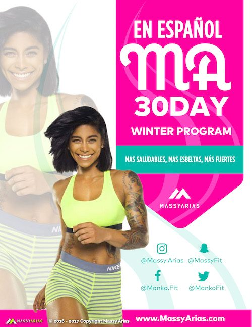 MA30DAYWinterProgram2016-1 copy
