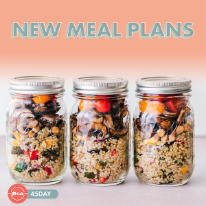 MA45-New-Meals-01