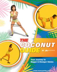 coconut-program