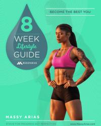 ma60-day-program